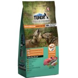 Tundra Reindeer, Trout, Beef / храна за куче с елен, пъстърва и говеждо