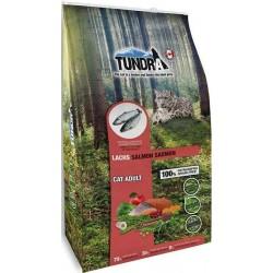 Tundra Cat Salmon/ прясна сьомга за котки
