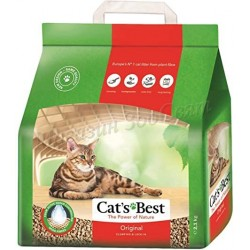 Oko plus Cat Best Original