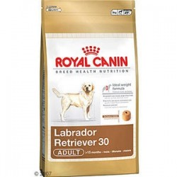 Royal Canin Labrador /...