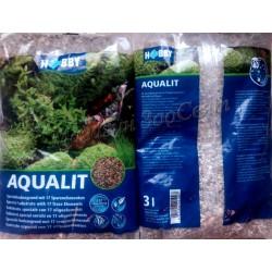 Aqualit / Аквалит - грунд...