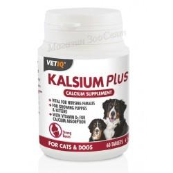 VetIQ® Kalsium Plus -...