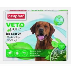 Beaphar Bio Spot On куче...