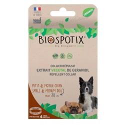 Biospotix 38cm натурална...