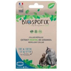 Biospotix 35cm натурална...