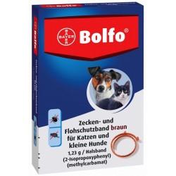 Bolfo Collar 38см / Болфо...