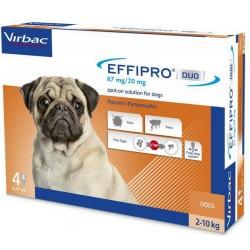 Effipro Duo 2-10kg/ Ефипро дуо