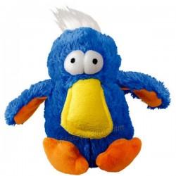 Dodo Bird 1- Kong играчка...