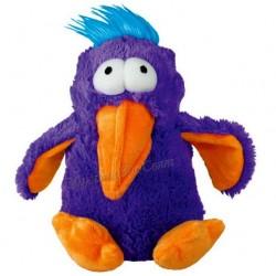 Dodo Bird 2- Kong играчка...