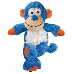 Играчка Knots Monkey -...