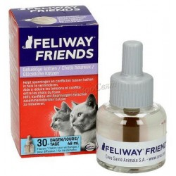 Feliway Friends - Фелиуей...