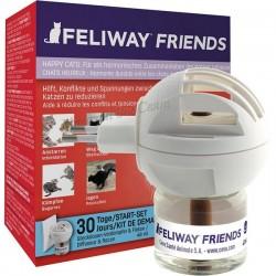 Feliway friends Фелиуей...