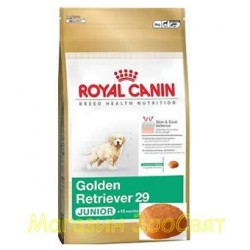 Royal Canin Golden...