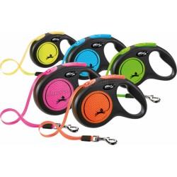 Flexi Neon Color Флекси...