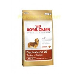 Royal Canin Dachshund /...