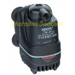 AquaEL Fan 0 Micro /...