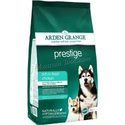 Arden Grange Prestige /...