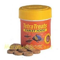 Тетра Храна на Таблетки за...