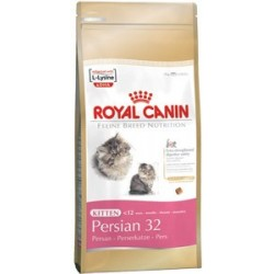 Royal Canin Kitten Persian...