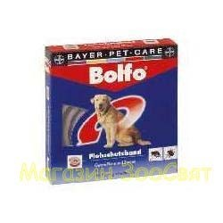 Bolfo Collar Dog 70cm /...