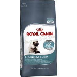 Royal Canin Hairball Care /...