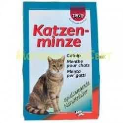 Котешка мента за котки /...