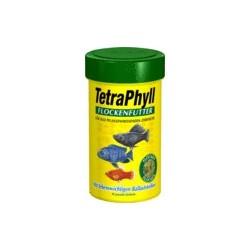 Тетрафил / Tetra Phill 250ml