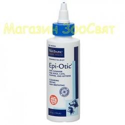 Epi Otic Virbac 125ml /...