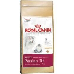 Royal Canin Persian 30 /...