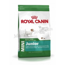Royal Canin Mini Puppy /...