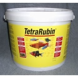 Рубин / Tetra Rubin 10 L