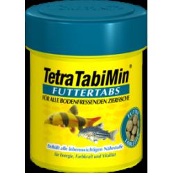 ТабиМин / Tetra TabiMin 500t