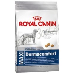 Maxi Dermacomfort Royal...