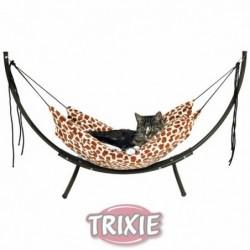 Хамак за котки / Trixie...