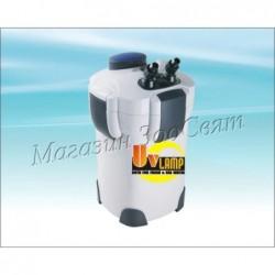 Външен филтър с UV 1400л/ч....