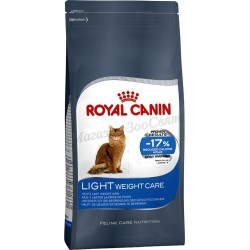 Royal Canin Light Weight /...